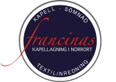 Kapellagning Logo