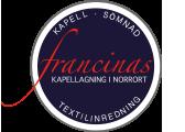 Kapellagning Logo